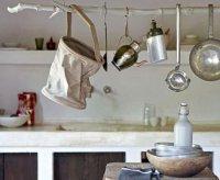 artykuły dekoracyjne w kuchni