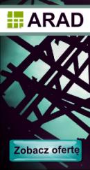 """ogrodzenia pełne na Przykładowo istotne jest to by choćby dobre rusztowania Bautec - (<a href=""""http://www.bautec-lodz.pl/"""">wynajem rusztowań warszawa</a>) budowlane w żadnym razie nie były kiepskiej jakości. Zapewnienie całkowitego bezpieczeństwa dla [TAG=budowlańcy' title='arad.pl, ogrodzenia' style='margin:3px;'/></div> <p> to w każdym przypadku coś ultra istotnego. Nie można również zatrudniać takich firm budowlanych, które ogólnie nie przykładają się zbytnio do swoich obowiązków. Sporo mogę znieść, lecz w żadnym razie nie zrozumiem tych osób, które sądzą, że na budowlańcach można oszczędzać. Chciałbyś wysokiej jakości? W takim razie płać! Bo takie są właśnie obowiązujące realia. W żadnym razie nie można uważać, że sytuacja jest odmienna. Mam małą nadzieję, iż to akurat zrozumiałe.</p> <p>Należy także mieć na uwadze, że ogrodzenie terenu budowy  jest z pewnością czymś niesamowicie istotnym. W szczególności jeżeli mówimy w tym momencie o tej budowie, która ma miejsce w jakimś odosobnieniu. W żadnym razie nie można zapomnieć o ogrodzeniu, ponieważ chociaż wbrew stereotypom są o wiele bardziej złodziejskie nacje, aniżeli Polacy, to jednakże złodziejaszków nie brakuje. Znam wiele osób, które mają domki nad mazurskimi jeziorami – generalnie każdy został okradziony. To wyraźnie pokazuje, że trzeba zadbać o porządne ogrodzenie. Chociaż i tak nie jest 100% siatka (zobacz <a href=""""https://anotis.pl/"""">poznaj naszą firmę</a>)chroną przez niepowołanymi ludźmi!</div> <p><!--entry--><!--pagebreak--></p> <div style=""""text-align:justify"""">Chcę także odrobinę napisać odnośnie typowych ogrodzeń – w zasadzie ogrodzenie domu to zawsze coś niezmiernie ważnego. A więc można powiedzieć, że jeżeli w rachubę wchodzi ogrodzenie, powinno być porządne, a do tego oczywiście piękne. Przecież ogrodzenia pełne są tak jakby wizytówką naszego domu… Jeżeli pragniemy, aby zamieszkiwany przez nas dom niezwykle wyglądał, zawsze powinniśmy zadbać o ogrodzenie. Chociaż i tak artykułów na zagadnienia dot."""