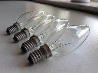hurtowania elektryczna