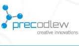 odlew.com.pl