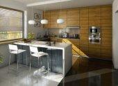 kuchnia w LK660